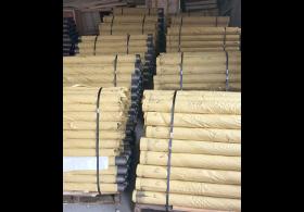 河南防辐射铅板厂家