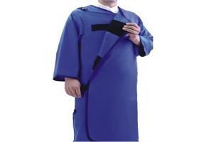 河南铅衣防护服